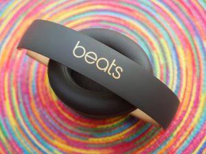 Black Friday 2019 deals under $250: Apple iPad, Beats headphones, PlayStation 4, Ring Doorbell (just updated)