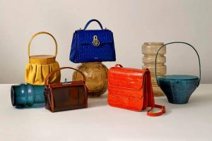 4-versatile-bag-shades-you-can-have