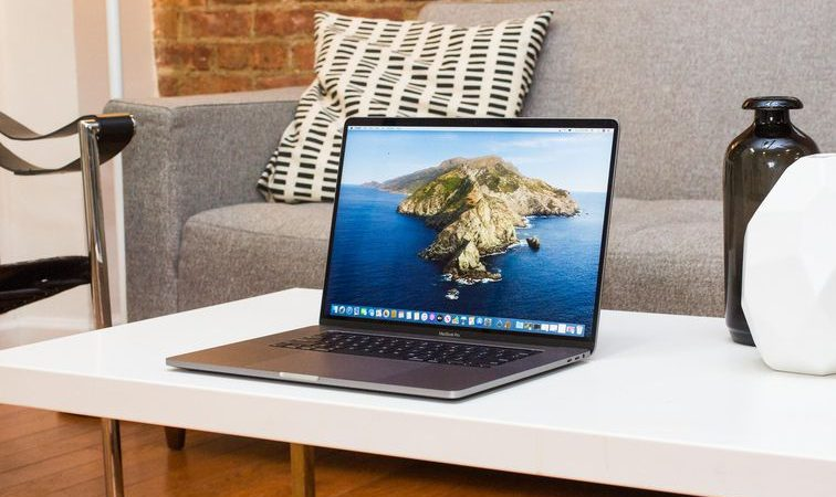 Early Black Friday laptop deals on Macbook Pro, Samsung and more