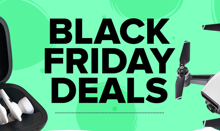 Black Friday 2019: The ultimate guide to deals and discounts