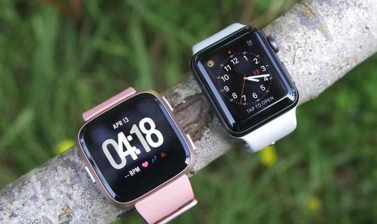 Black Friday 2019 Apple Watch and Fitbit deals: The Series 3 is available now for $170 (updated)
