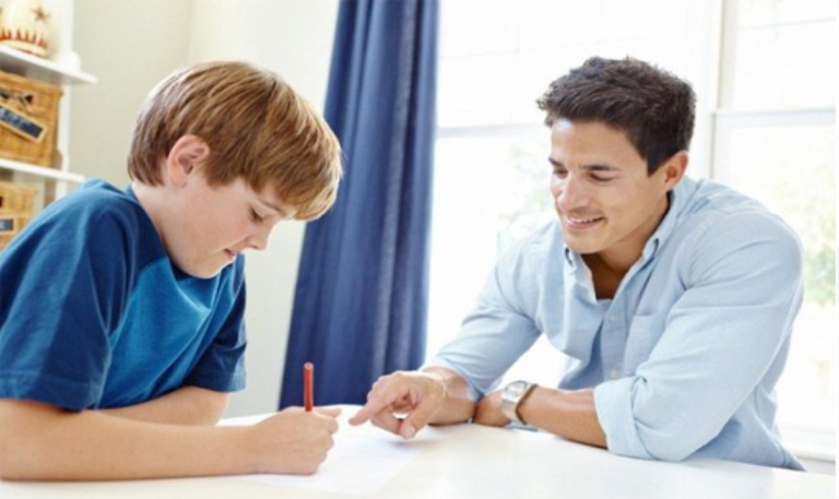 4 Preparation Steps for Private Lessons at Home