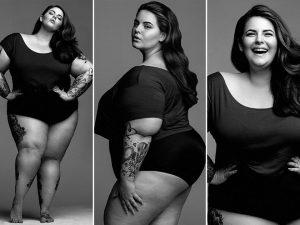 why-chubby-girls-make-the-best-girlfriend1